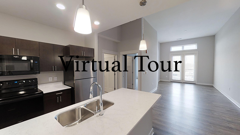 culver floor plan - virtual tour