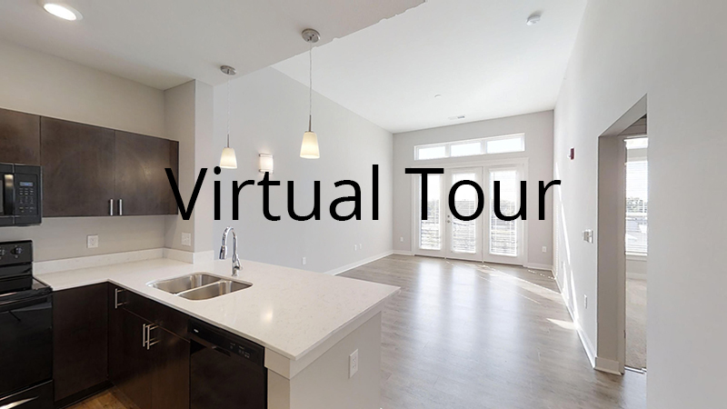 dyer floor plan - virtual tour