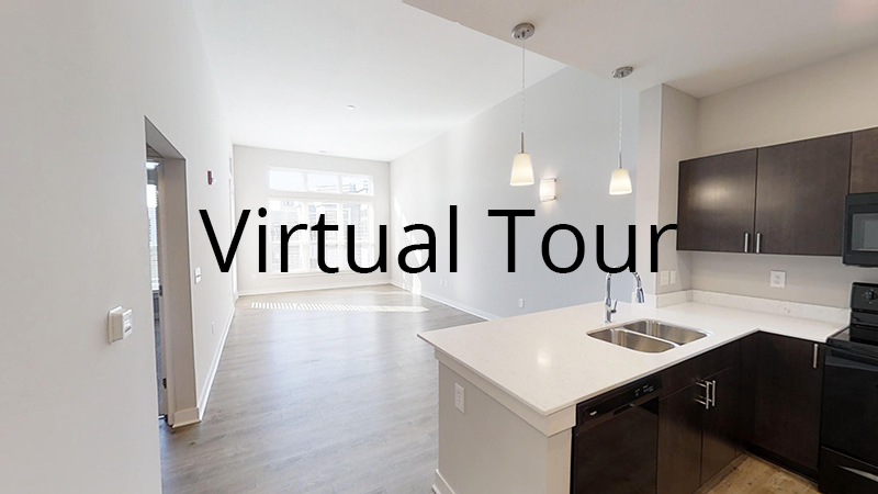 edinburgh floor plan - virtual tour