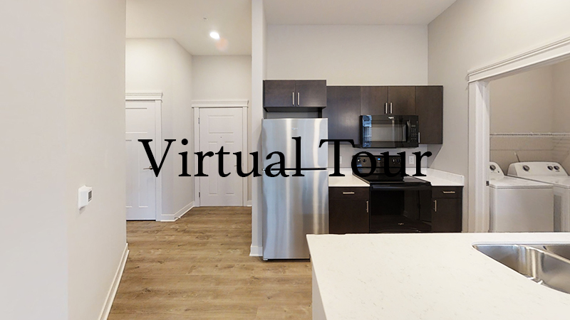 fortville floor plan - virtual tour
