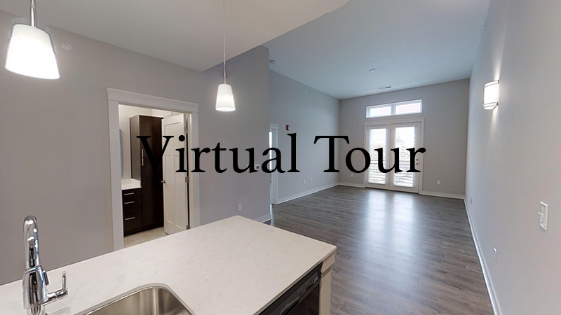 mccordsville floor plan - virtual tour